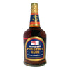 Pusser's Brittish Navy Rum