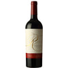 Raymond R Collection California Cabernet Sauvignon