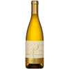 Raymond R Collection Lot No.3 California Chardonnay