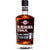 Rebel Yell 10 Year Single Barrel