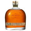 Redemption High Rye Barrel Proof 10 Year Bourbon Whiskey