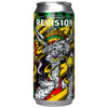 Revision Hazy Life IPA Cans 4pack