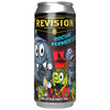 Revision Social Fermentation Hazy IPA Cans 4pack
