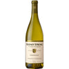 Rodney Strong California Chardonnay