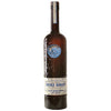 Smoke Wagon Desert Jewel Reserve 10 Year Old Straight Bourbon Whiskey
