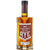 Sagamore Spirit Rye Barrel Select SDBB