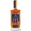 Sagamore Spirit Double Oak Rye Whiskey