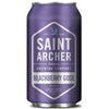 Saint Archer Blackberry Gose 6pack