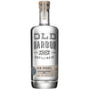 Old Harbor Southwest Gin