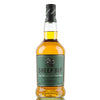 Sheep Dip Islay Blended Scotch Whisky