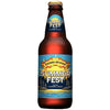 Sierra Nevada Summerfest Lager Bottles 6pack
