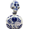 Skelly Talavera by Azulejos Anejo Tequila