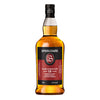SpringBank 12 Year Cask Strength Scotch Whisky