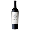 Stags' Leap The Investor California Red Wine
