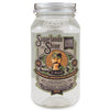 Sugarland Shine Mark Rodgers American Peach Moonshine