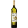 Terlato Vineyards Italian Pinot Grigio