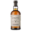 The Balvenie Peat Week 14 Year Scotch Whisky
