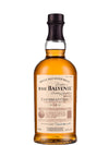 The Balvenie Caribbean Cask 14 Year Scotch Whisky