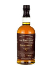 The Balvenie Doublewood 17 Year Scotch Whisky