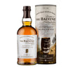 The Balvenie Toasted American Oak Scotch Whisky