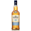 The Glenlivet Founders Reserve Scotch Whisky