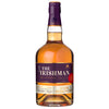 The Irishman Cask Strength Single Malt