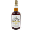 The Real Mccoy Limited Edition 14 Year Rum