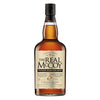 The Real McCoy Single Blended 5 Year Rum
