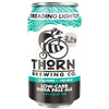 Thorn Brewing Co. Treading Lightly IPA Cans 6pack