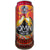 Toppling Goliath Brewing Pompeii IPA Cans 4pack