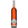 Trijumf Serbian Rose Wine