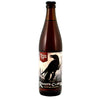 Twisted Horn Ravens Claw Mead