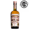 Two James Doctor Bird Rum - Chips Liquor Private Selection
