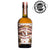 Two James Doctor Bird Madeira Cask Finish Rum - Chips Liquor Private Selection