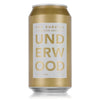 Underwood Cellars Oregon Bubbles Can Sparkling Wine