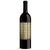 The Prisoner Unshackled California Cabernet Sauvignon
