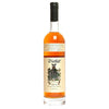 Willett Family Estate 4 Year Rye Whiskey