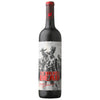 The Walking Dead California Cabernet Sauvignon