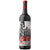 The Walking Dead California Red Blend