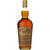W.L. Weller Single Barrel Bourbon Whiskey