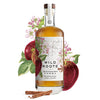 Wild Roots Apple & Cinnamon Infused Vodka