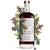 Wild Roots Huckleberry Infused Vodka