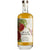 Wild Roots Peach Vodka