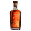 Wild Turkey Master's Keep Revival Bourbon Whiskey