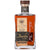 Wilderness Trail Bourbon Whiskey - Del Mesa & Chips Liquor Private Selection