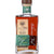 Wilderness Trail Single Barrel Rye Whiskey