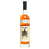 Willett Family Estate 3 Year Rye Whiskey