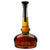 Willett Pot Still Bourbon Whiskey
