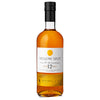 Mitchell & Son Yellow Spot 12 Year Irish Whiskey