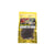 Alien Whiskey Beef Jerky 3.25oz
